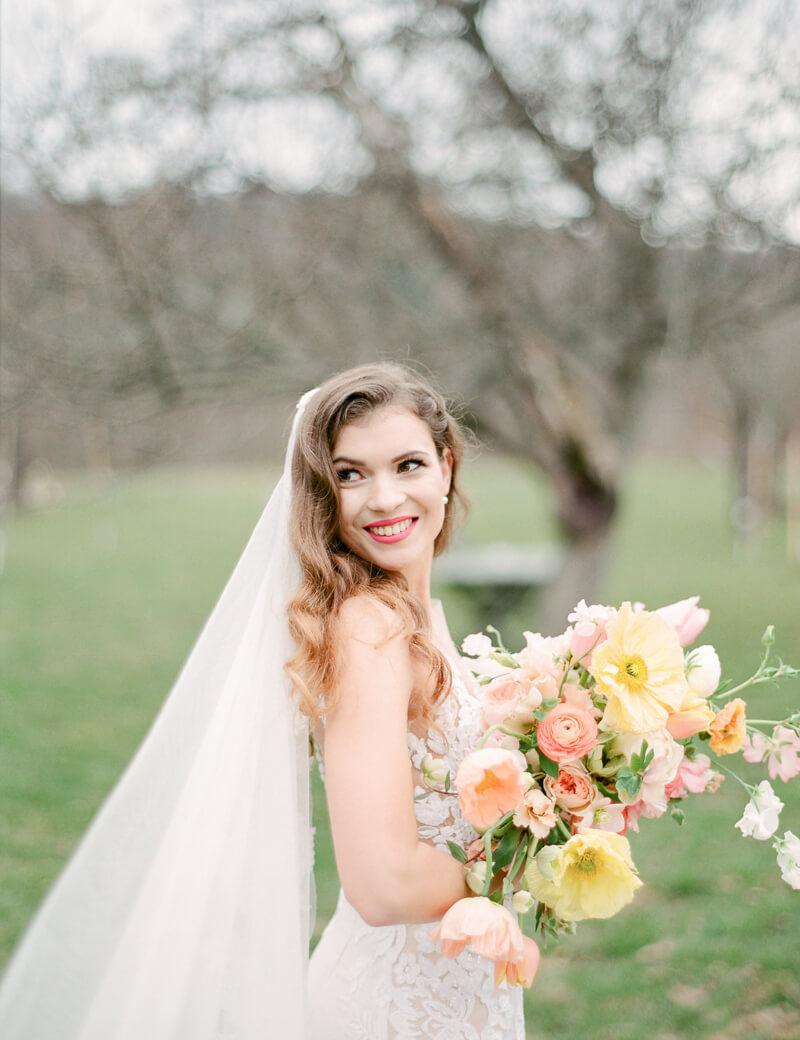 slovakia-bratislava-wedding-shoot-fine-art-film-19.jpg