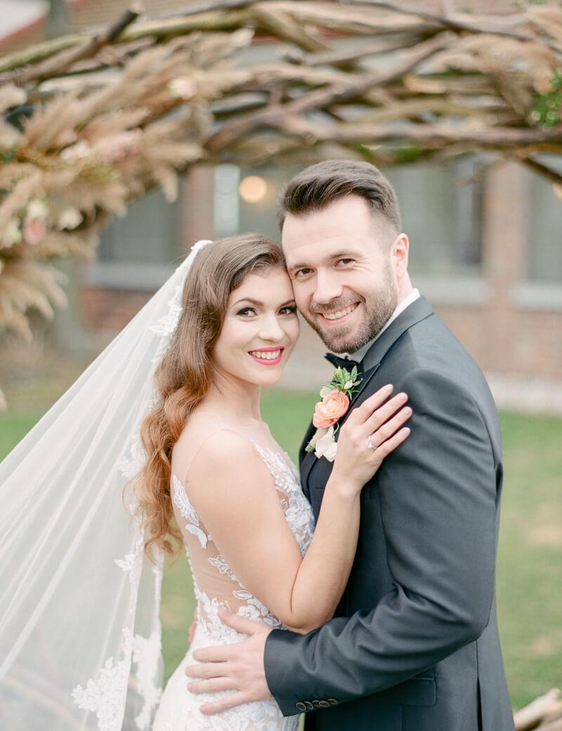 slovakia-bratislava-wedding-shoot-fine-art-film-22.jpg