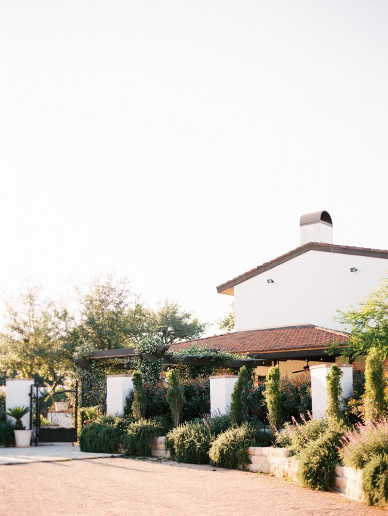 colorful-bridal-shoot-austin-texas-fine-art-film-9.jpg