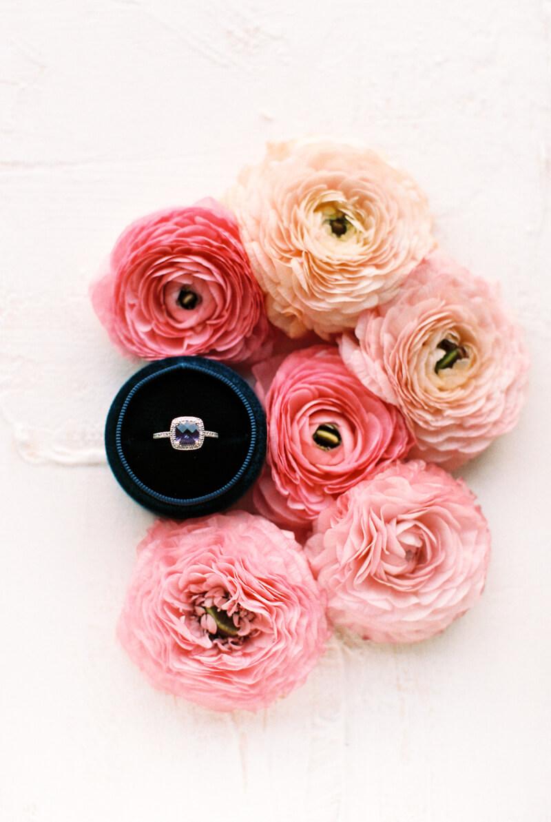 colorful-bridal-shoot-austin-texas-fine-art-film-12.jpg
