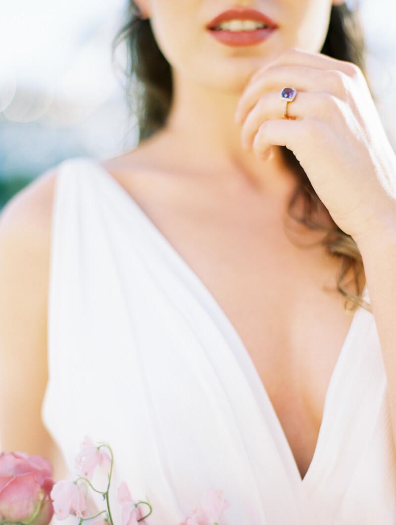colorful-bridal-shoot-austin-texas-fine-art-film-23.jpg