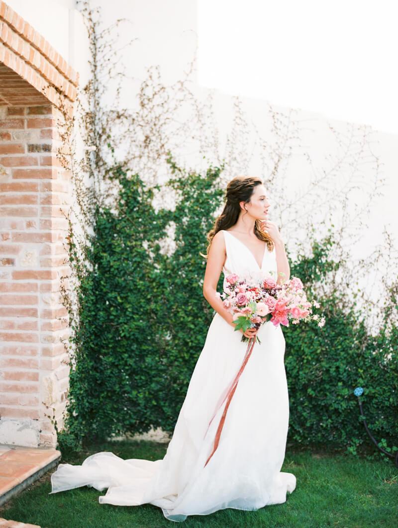 colorful-bridal-shoot-austin-texas-fine-art-film-28.jpg