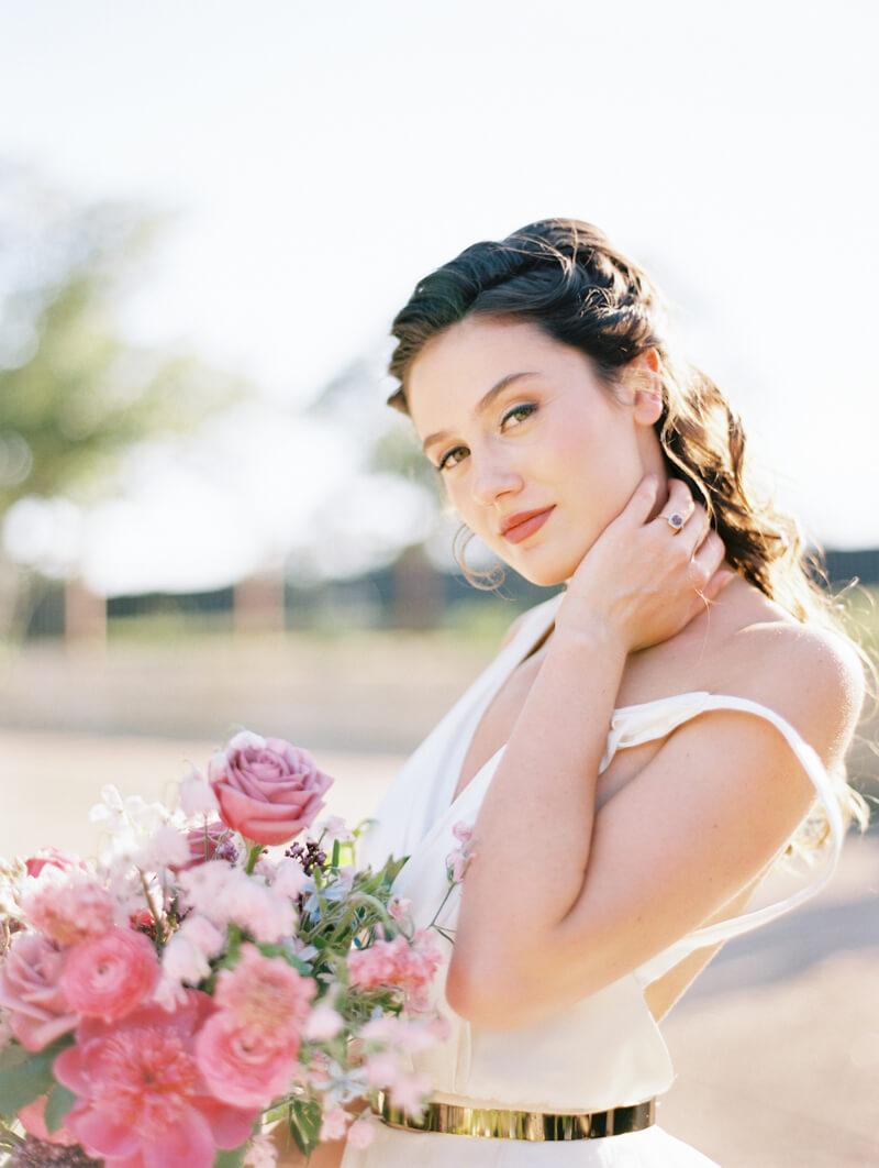 colorful-bridal-shoot-austin-texas-fine-art-film-19.jpg