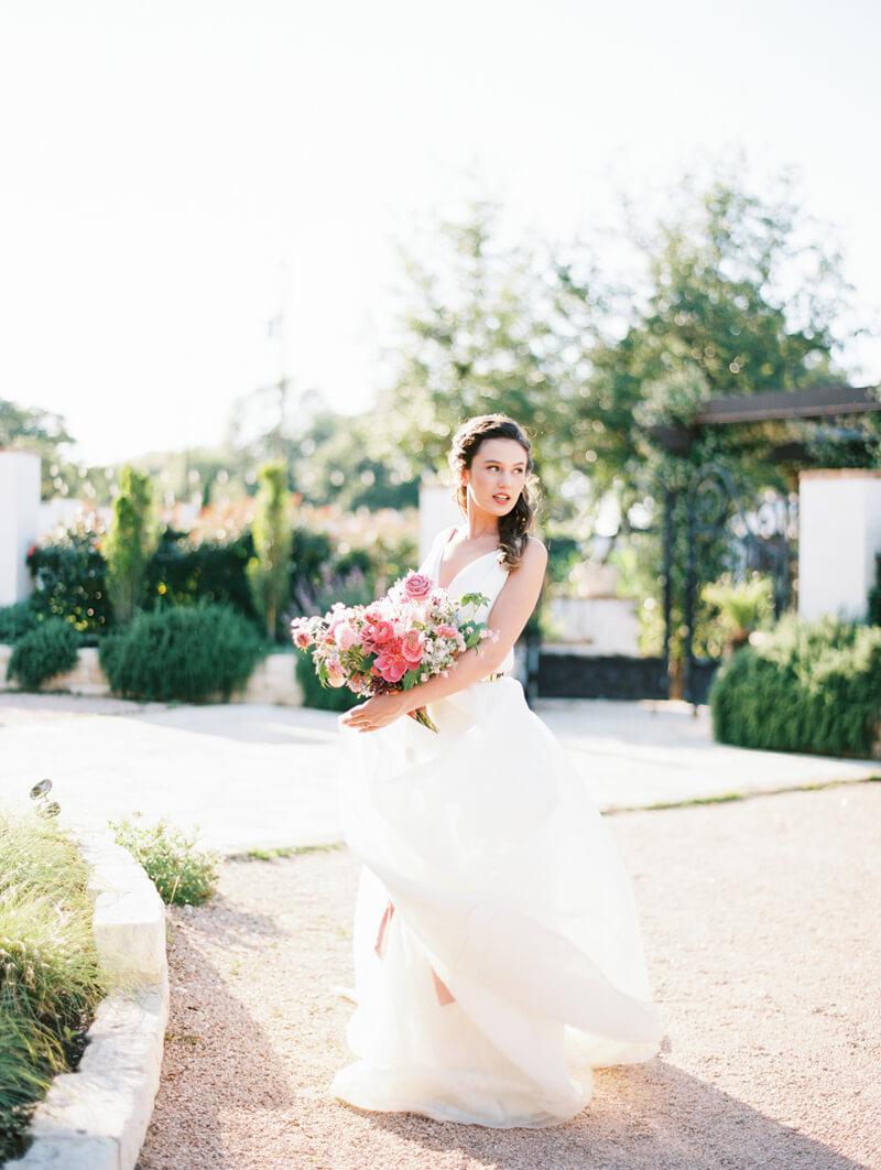 colorful-bridal-shoot-austin-texas-fine-art-film-30.jpg
