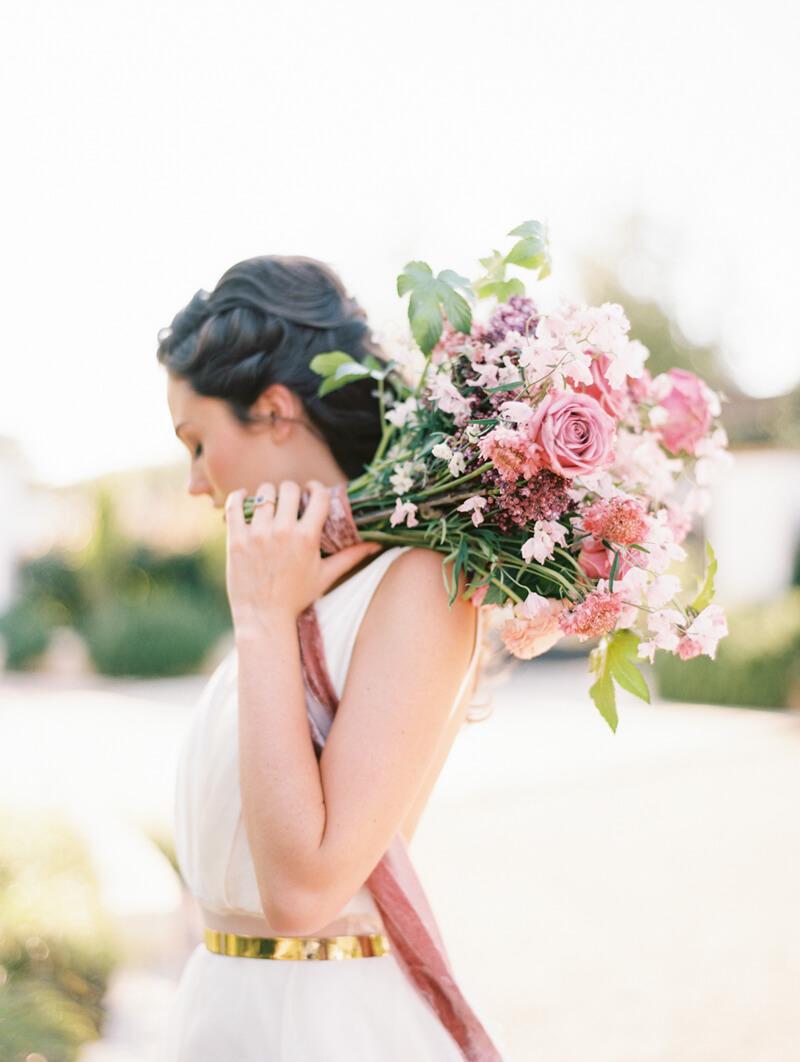 colorful-bridal-shoot-austin-texas-fine-art-film-10.jpg