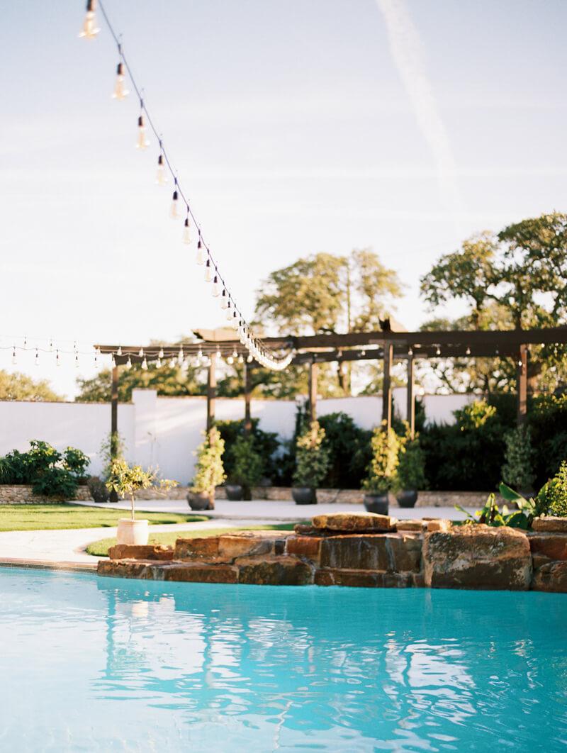 colorful-bridal-shoot-austin-texas-fine-art-film-3.jpg