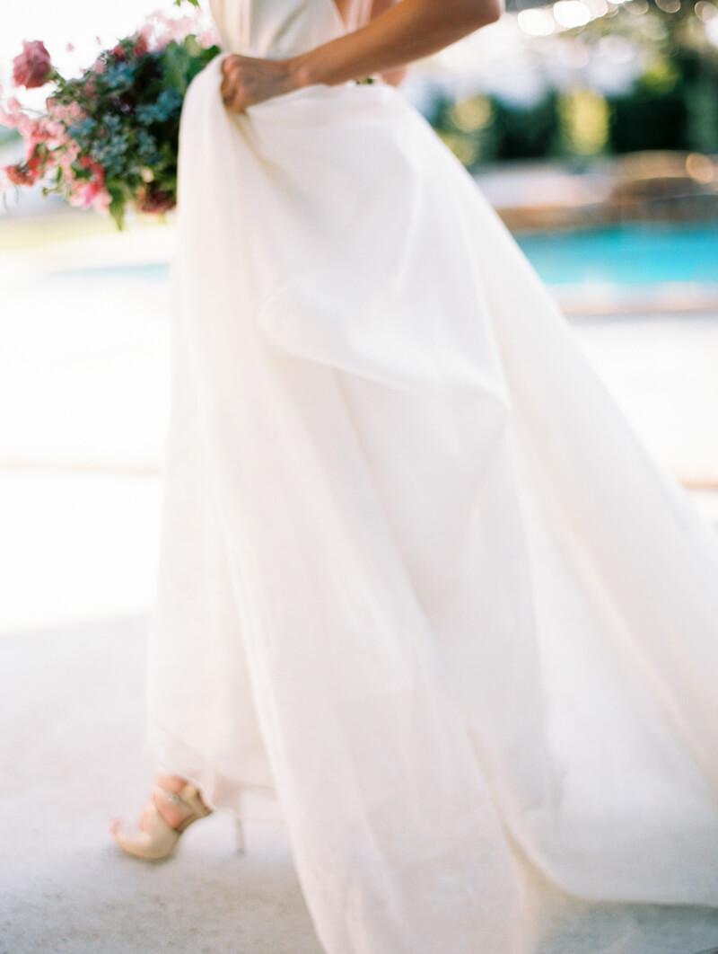 colorful-bridal-shoot-austin-texas-fine-art-film-11.jpg