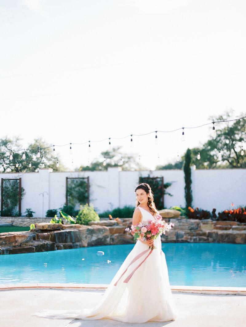 colorful-bridal-shoot-austin-texas-fine-art-film-14.jpg