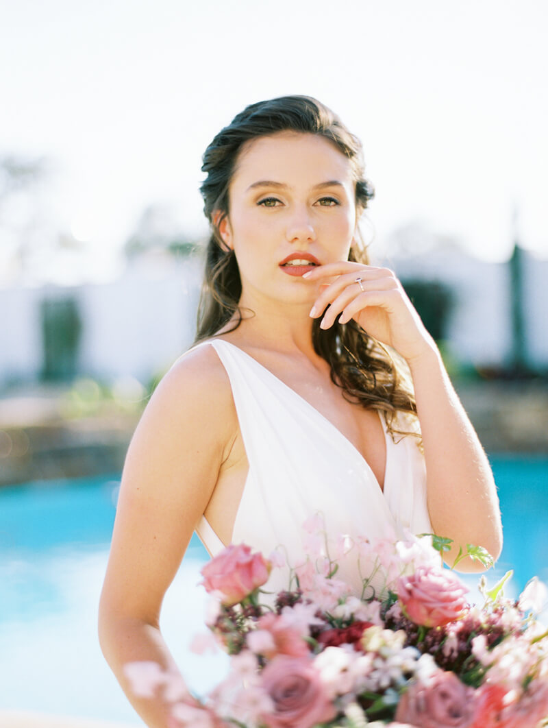 colorful-bridal-shoot-austin-texas-fine-art-film-25.jpg