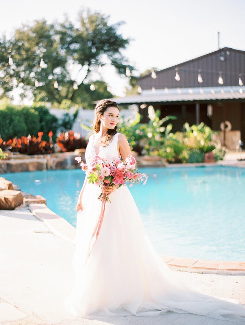 colorful-bridal-shoot-austin-texas-fine-art-film-21.jpg