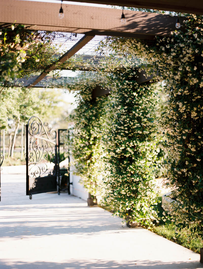 colorful-bridal-shoot-austin-texas-fine-art-film-31.jpg