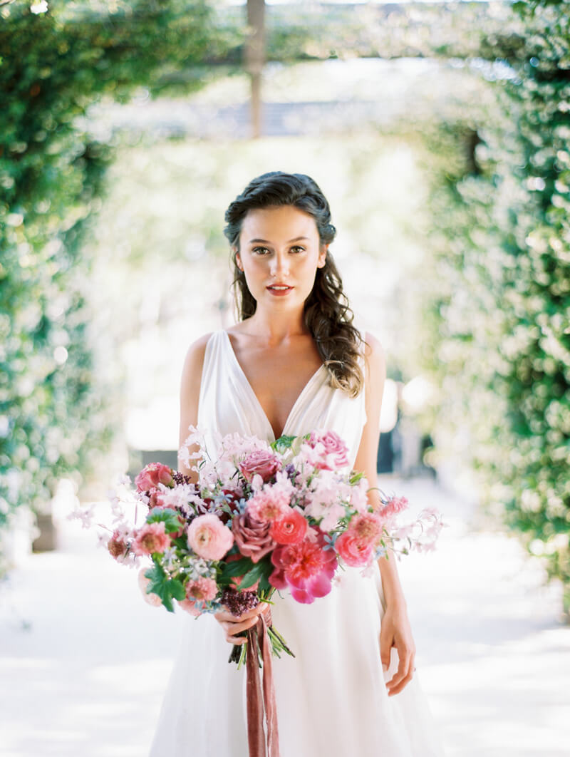 colorful-bridal-shoot-austin-texas-fine-art-film-17.jpg