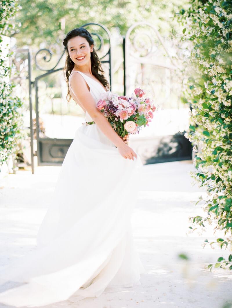 colorful-bridal-shoot-austin-texas-fine-art-film-26.jpg