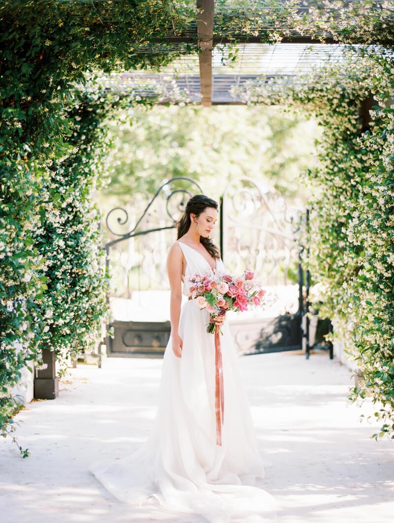 colorful-bridal-shoot-austin-texas-fine-art-film-22.jpg