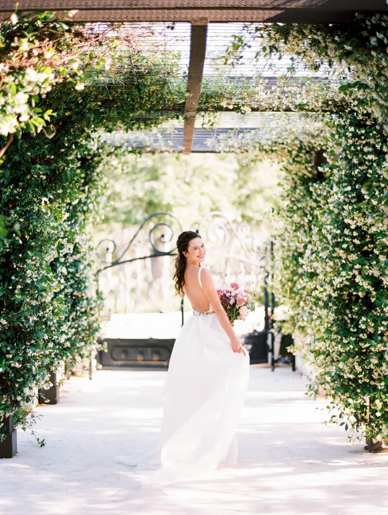 colorful-bridal-shoot-austin-texas-fine-art-film-5.jpg