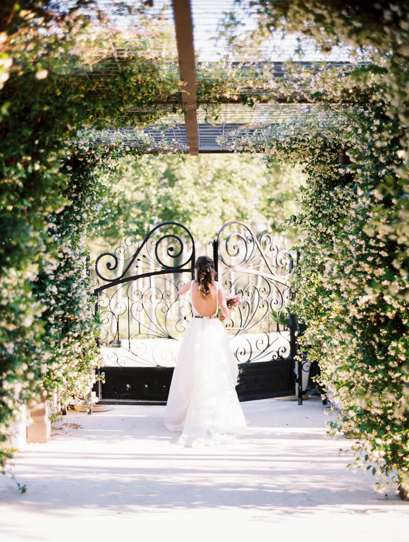 colorful-bridal-shoot-austin-texas-fine-art-film-4.jpg