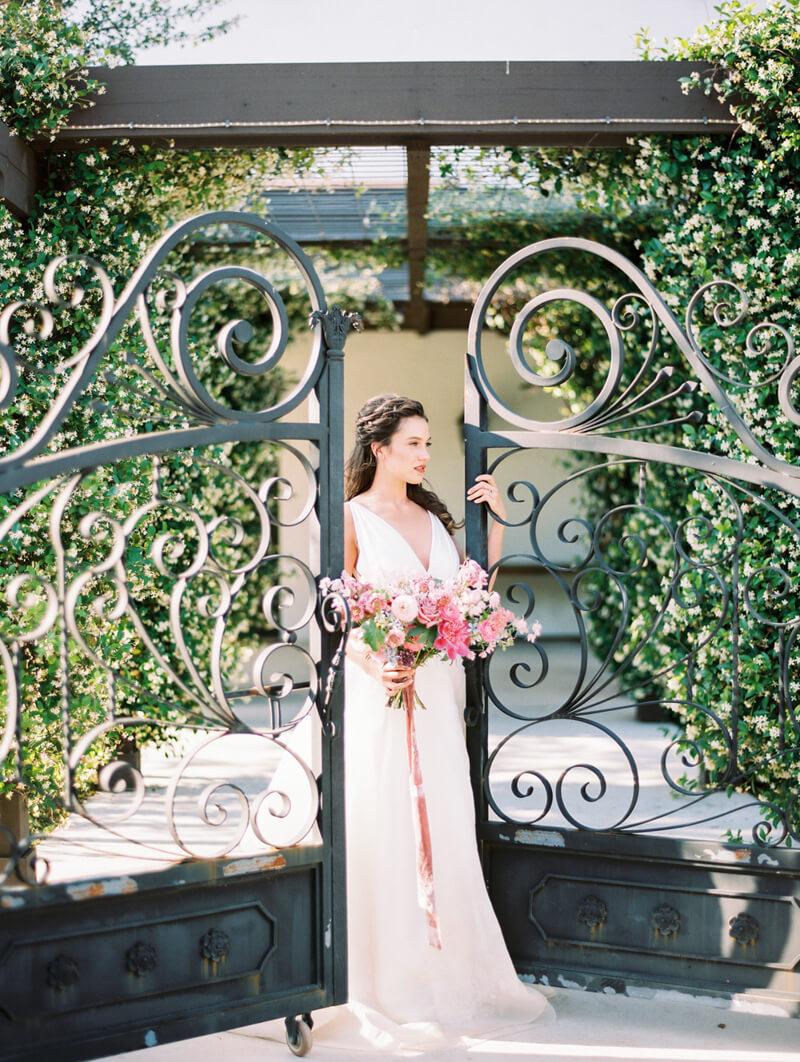 colorful-bridal-shoot-austin-texas-fine-art-film-2.jpg