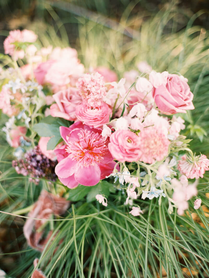 colorful-bridal-shoot-austin-texas-fine-art-film-29.jpg