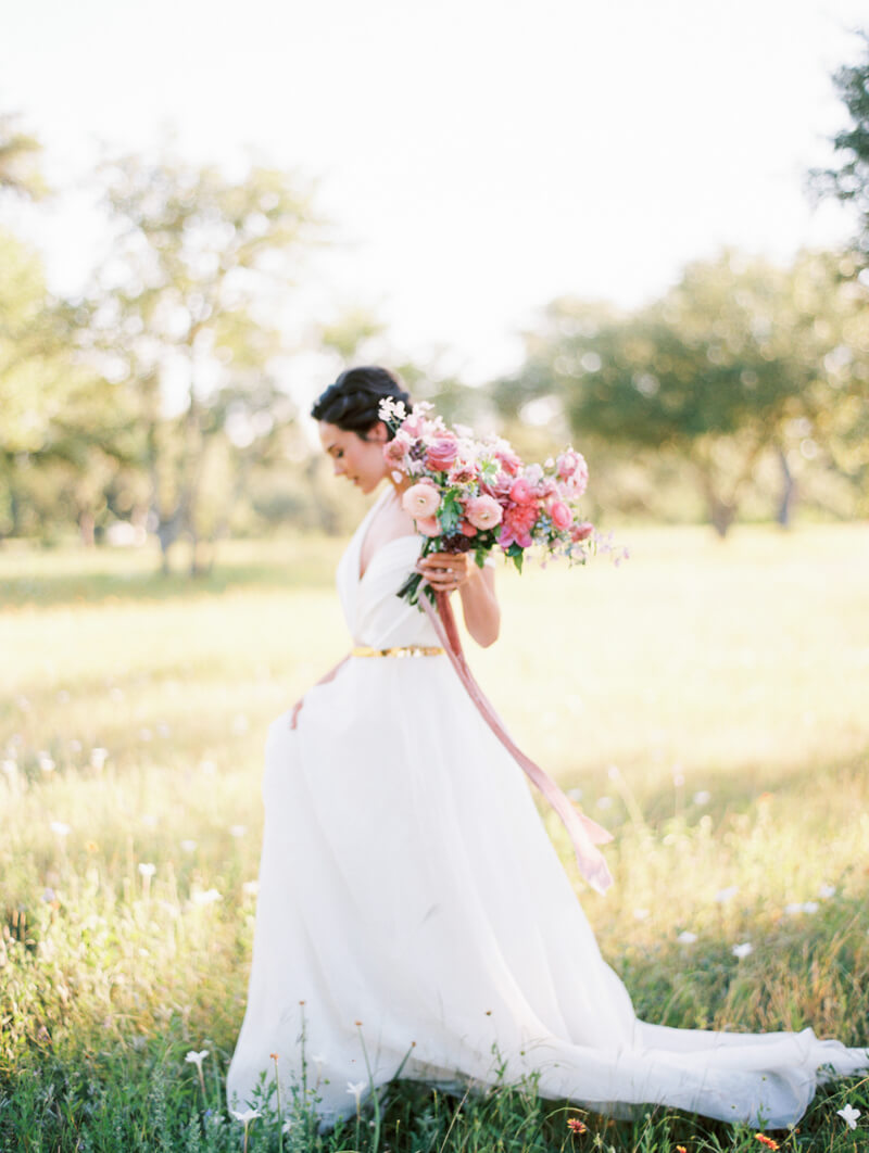 colorful-bridal-shoot-austin-texas-fine-art-film-24.jpg