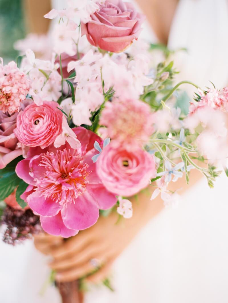 colorful-bridal-shoot-austin-texas-fine-art-film-7.jpg