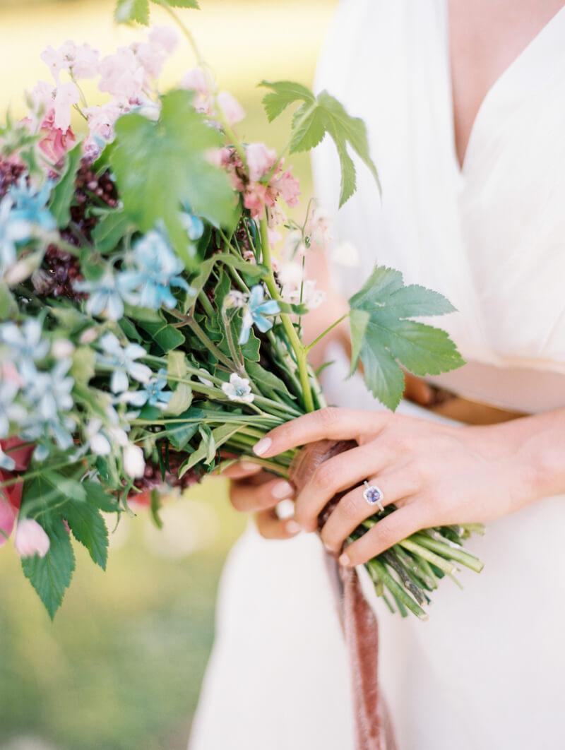 colorful-bridal-shoot-austin-texas-fine-art-film-13.jpg