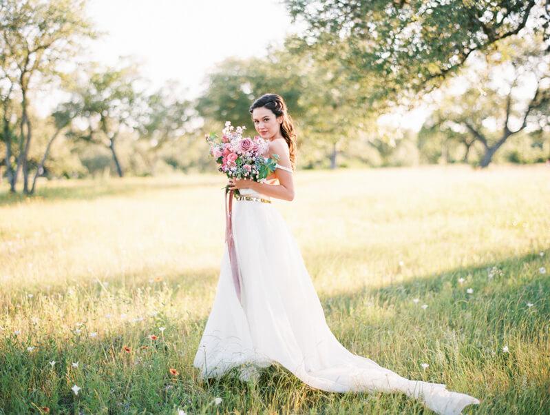 colorful-bridal-shoot-austin-texas-fine-art-film-20.jpg