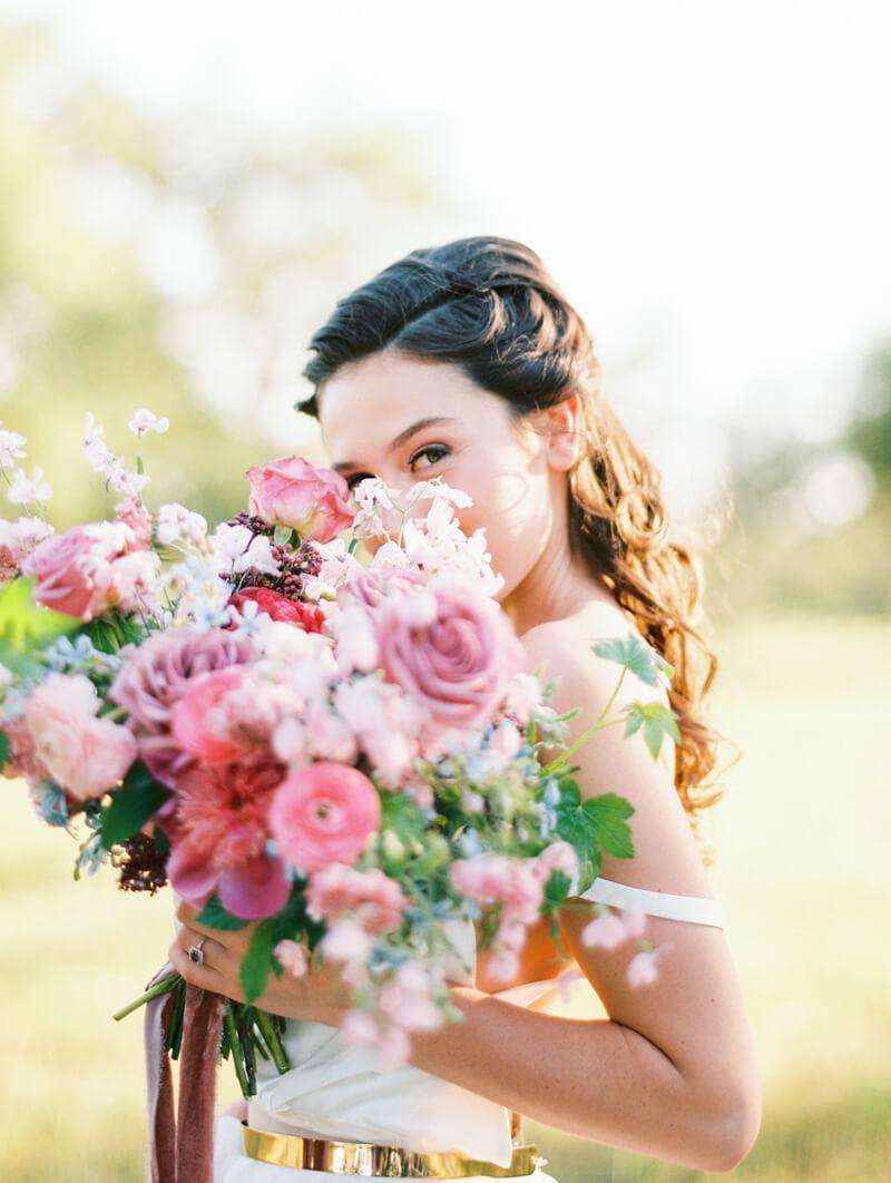 colorful-bridal-shoot-austin-texas-fine-art-film-6.jpg