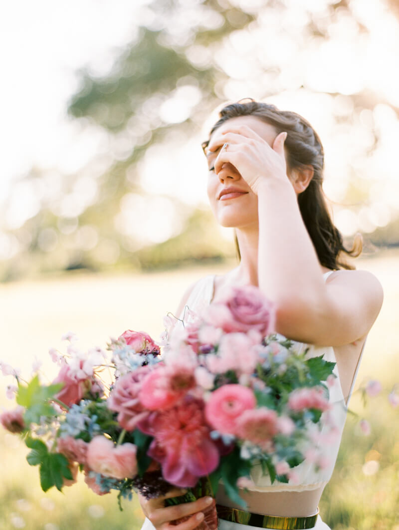 colorful-bridal-shoot-austin-texas-fine-art-film-16.jpg