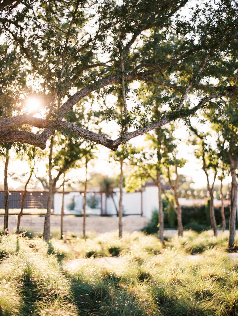colorful-bridal-shoot-austin-texas-fine-art-film-8.jpg