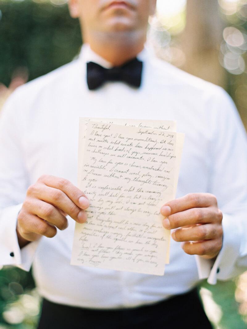 handwritten-notes-wedding-ideas.jpg