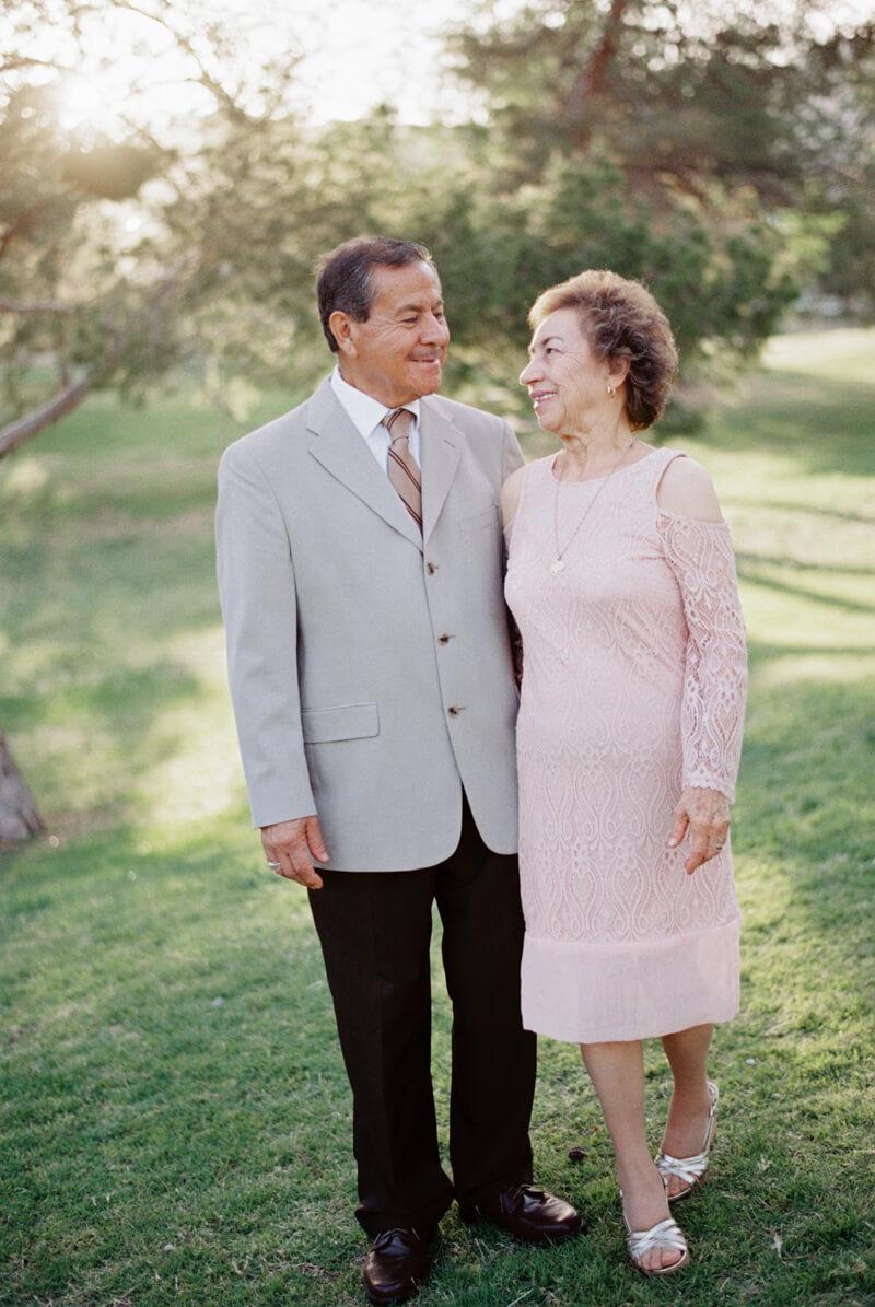 55th-wedding-anniversary-el-paso-texas-7.jpg
