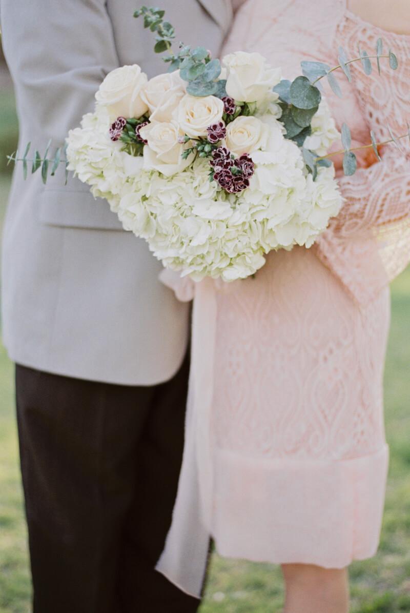 55th-wedding-anniversary-el-paso-texas-9.jpg