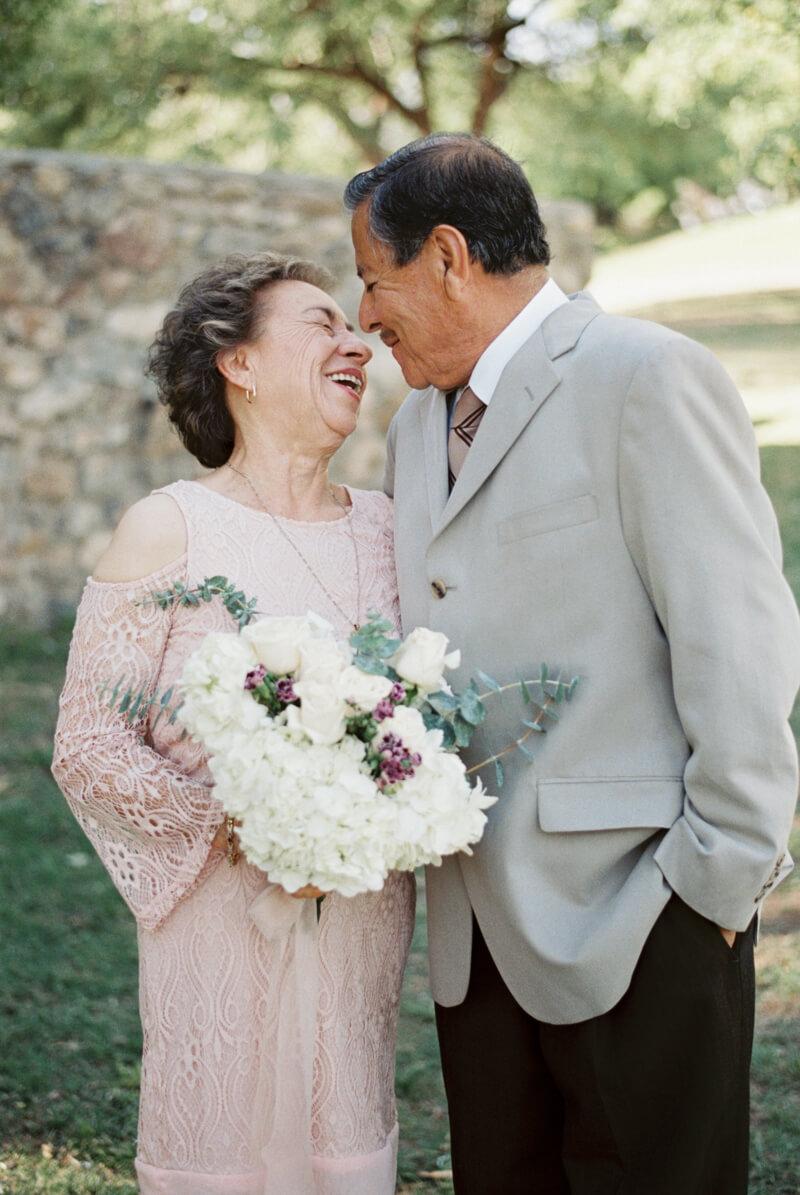 55th-wedding-anniversary-el-paso-texas-3.jpg