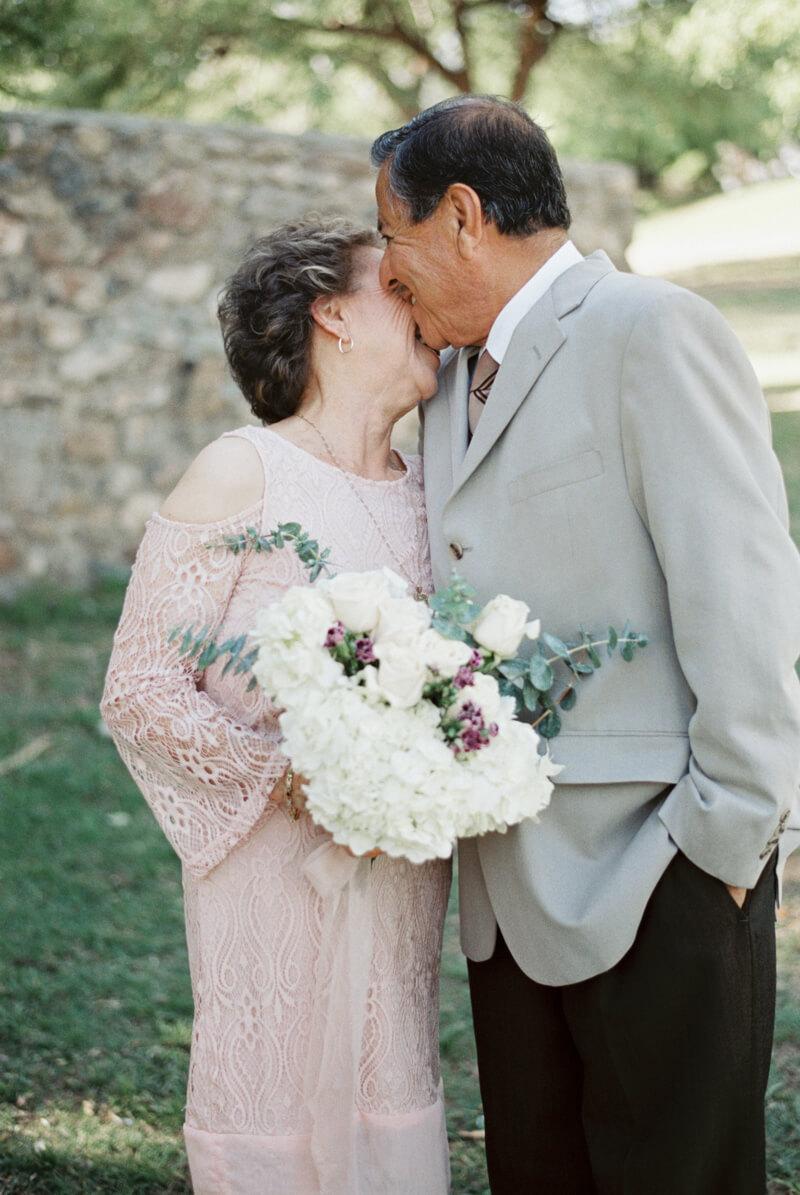 55th-wedding-anniversary-el-paso-texas-6.jpg