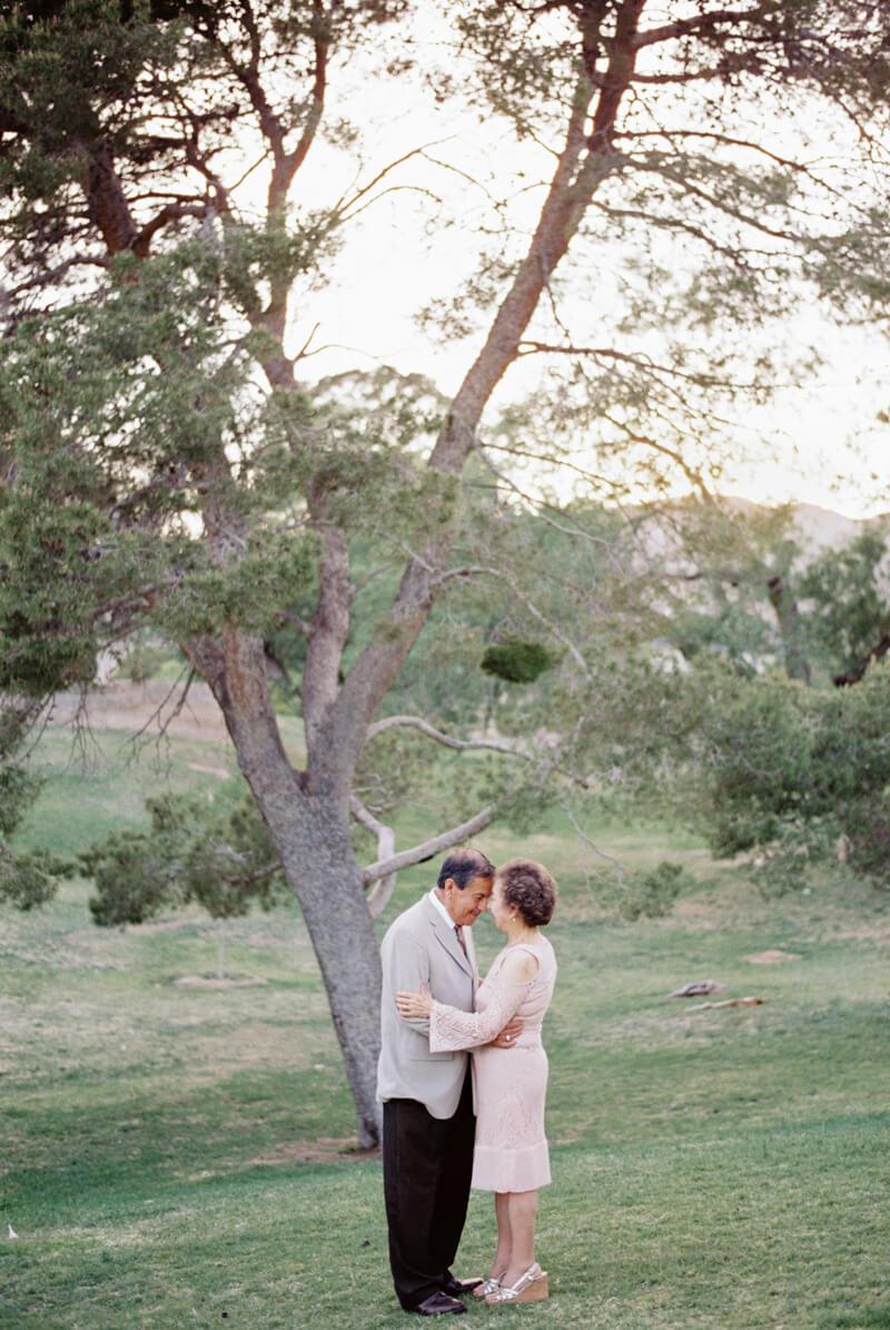 55th-wedding-anniversary-el-paso-texas-8.jpg