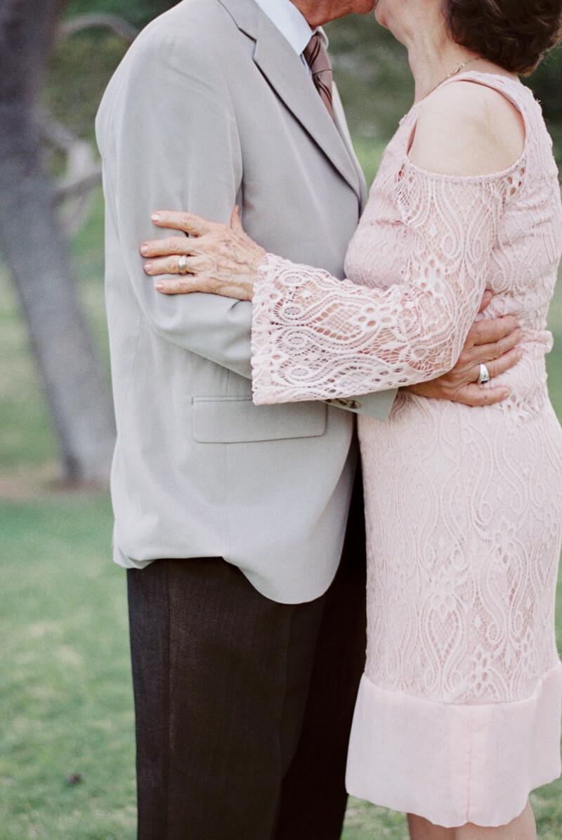 55th-wedding-anniversary-el-paso-texas-12.jpg