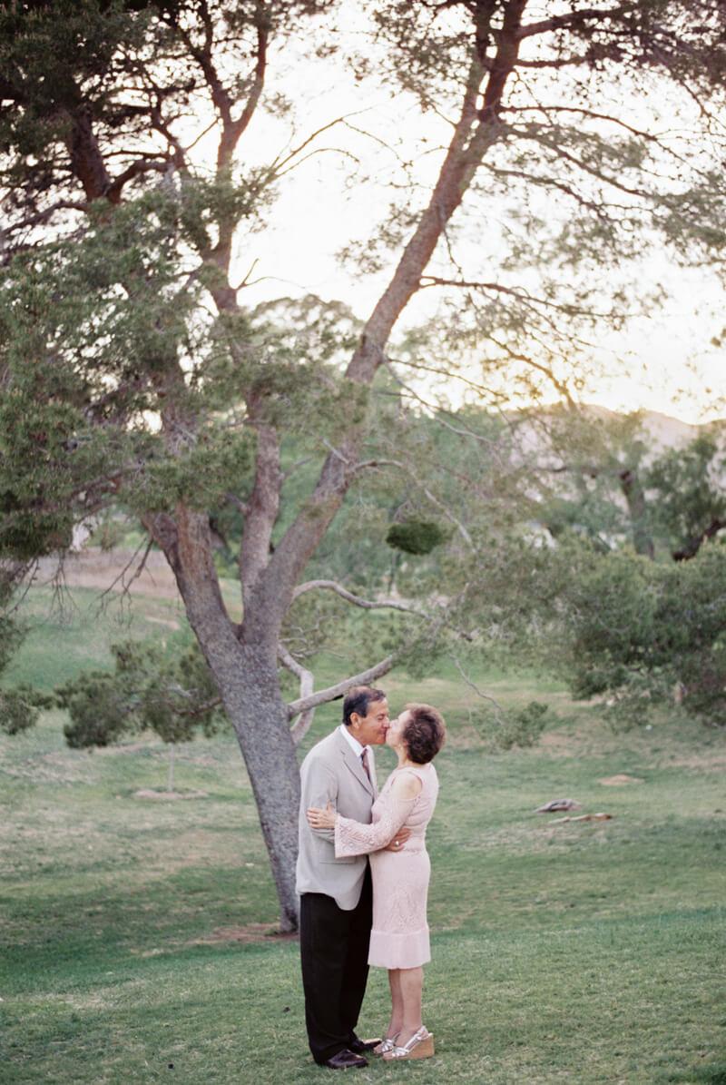 55th-wedding-anniversary-el-paso-texas-11.jpg