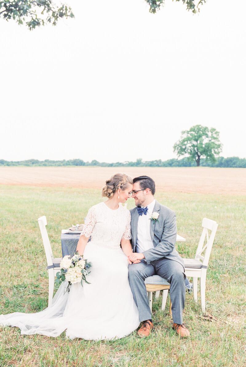 fort-valley-ga-wedding-shoot-fine-art-film-20.jpg