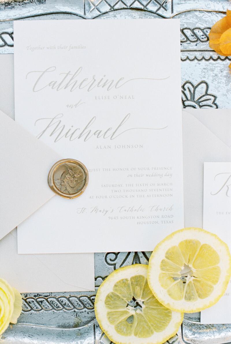 texan-wedding-inspiration-fine-art-film.jpg