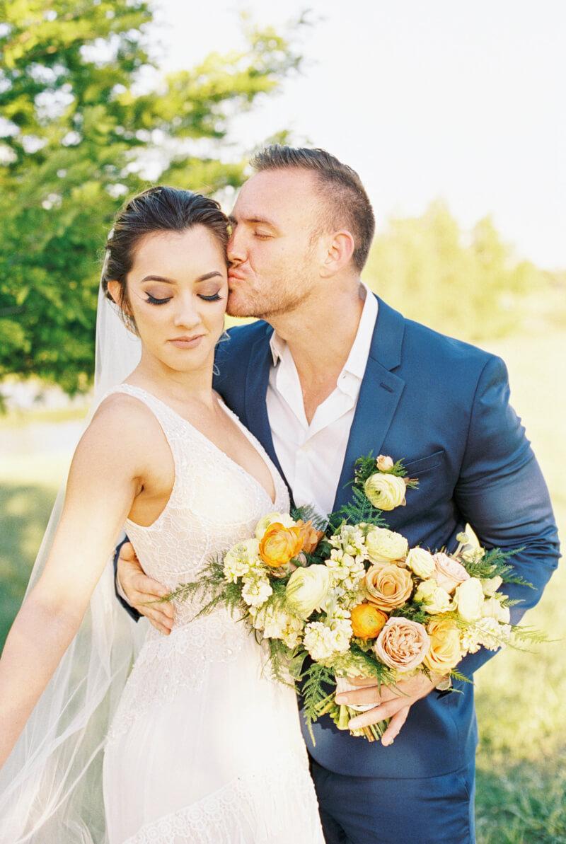 texan-wedding-inspiration-fine-art-film-3.jpg