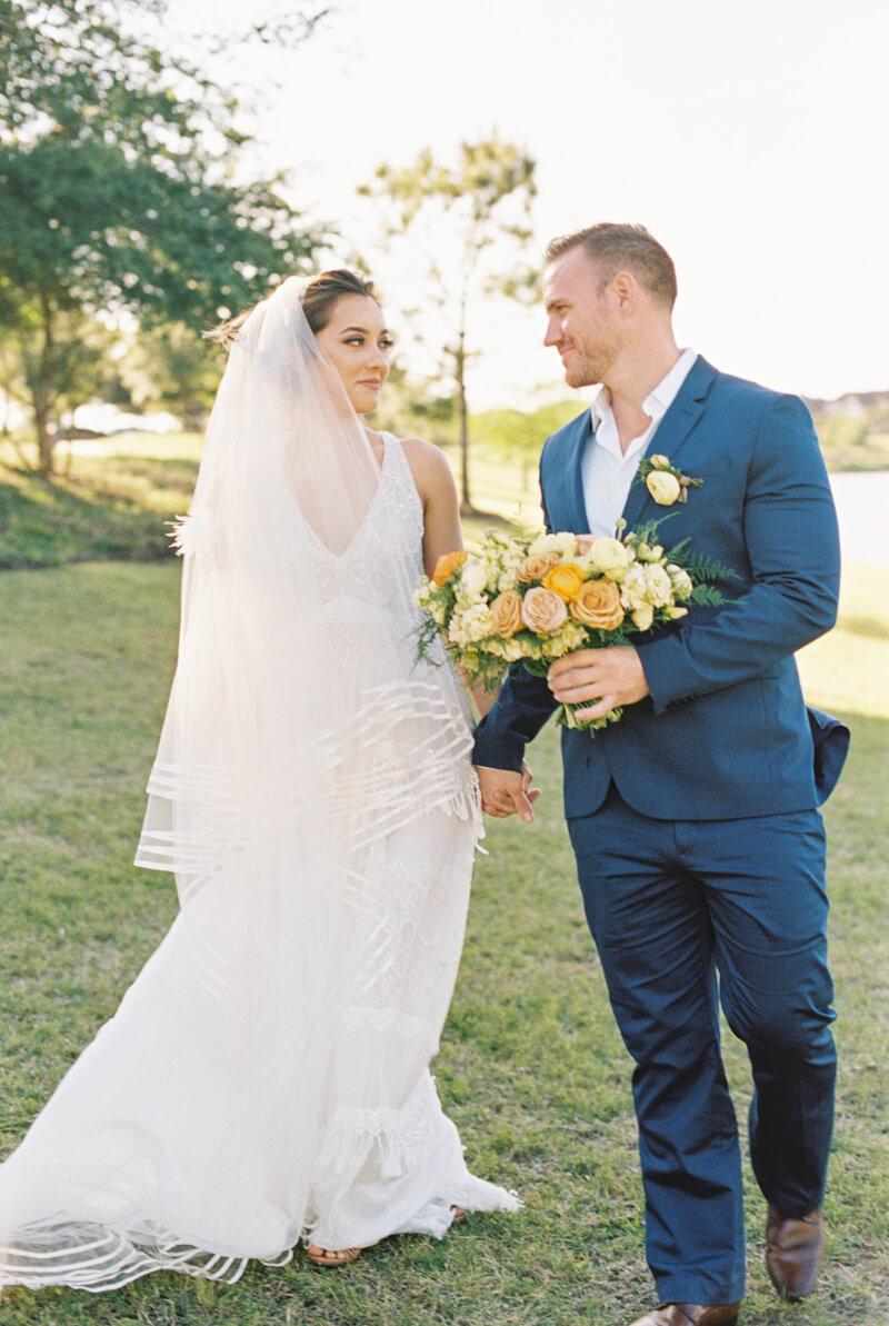 texan-wedding-inspiration-fine-art-film-7.jpg