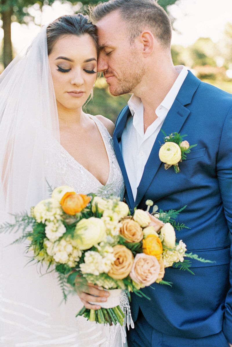texan-wedding-inspiration-fine-art-film-8.jpg