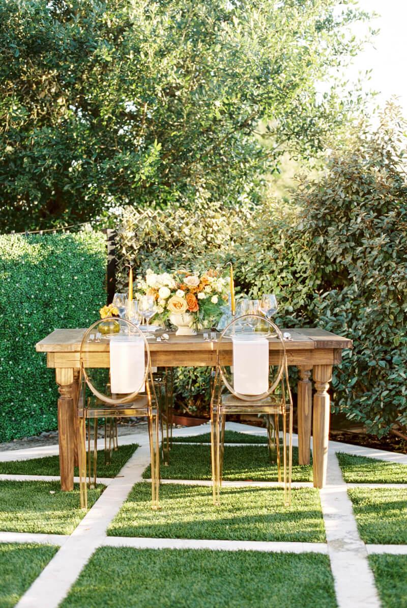 texan-wedding-inspiration-fine-art-film-9.jpg