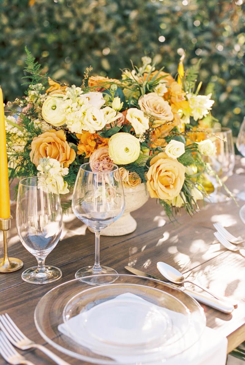 texan-wedding-inspiration-fine-art-film-10.jpg