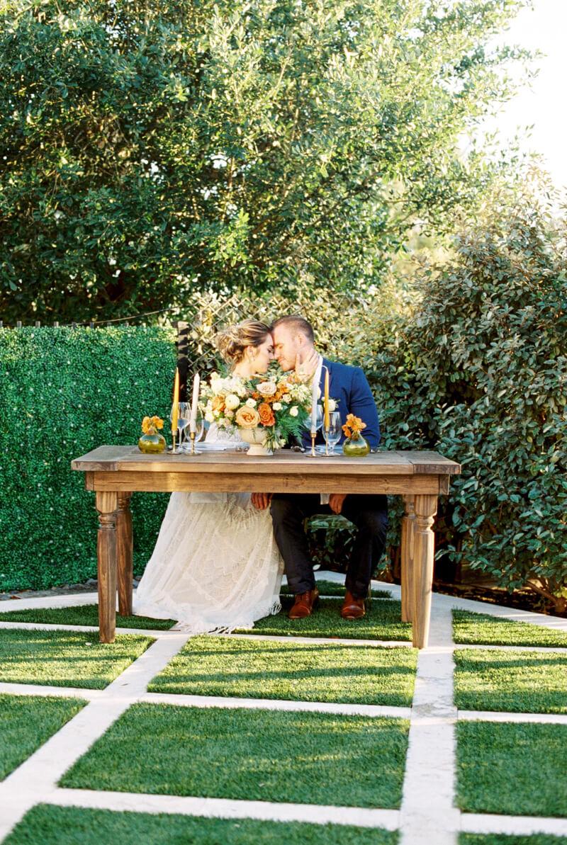 texan-wedding-inspiration-fine-art-film-11.jpg
