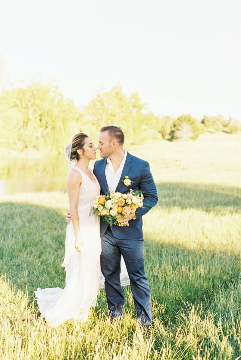 texan-wedding-inspiration-fine-art-film-13.jpg