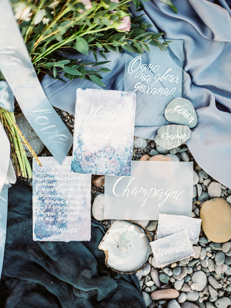 cape-of-crimea-wedding-fine-art-film-2.jpg