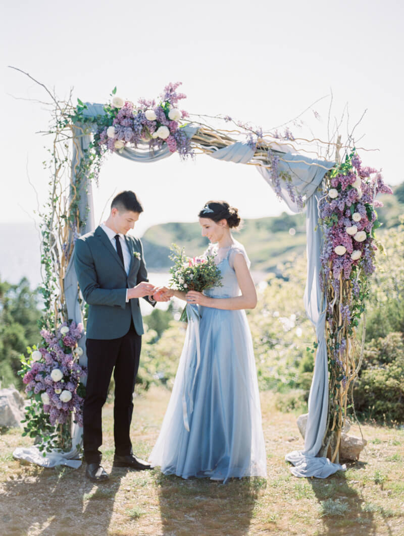 cape-of-crimea-wedding-fine-art-film-15.jpg