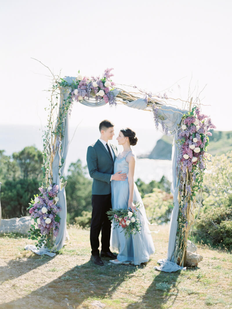 cape-of-crimea-wedding-fine-art-film-17.jpg