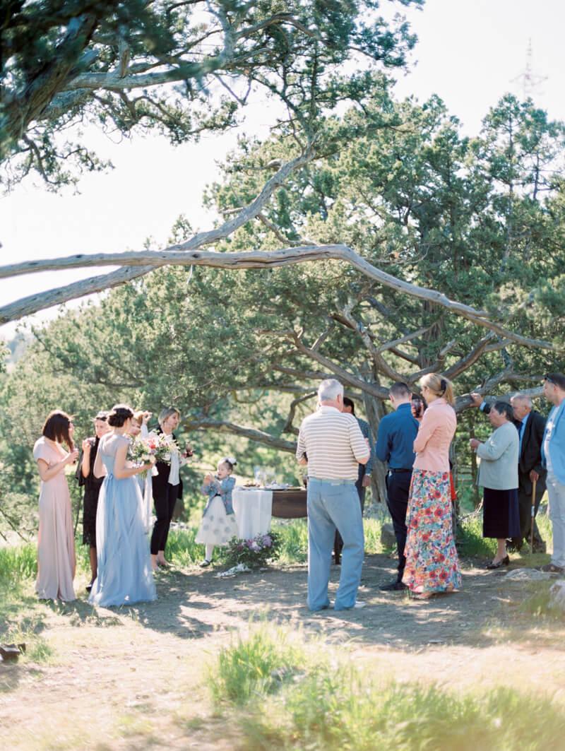 cape-of-crimea-wedding-fine-art-film-18.jpg